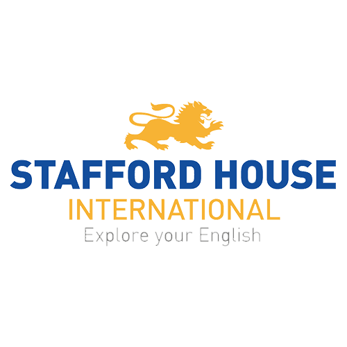 stafford-logo