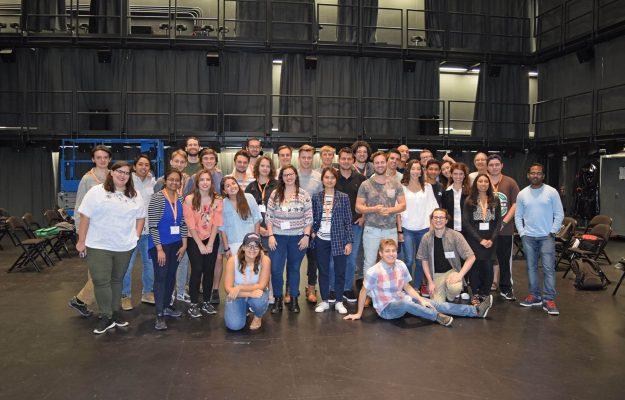 Global Girişimcilik Yarışması Katılımcılar