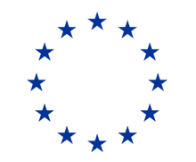 Avrupa