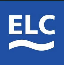 ELC Language School
