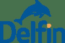 delfin_school_logo