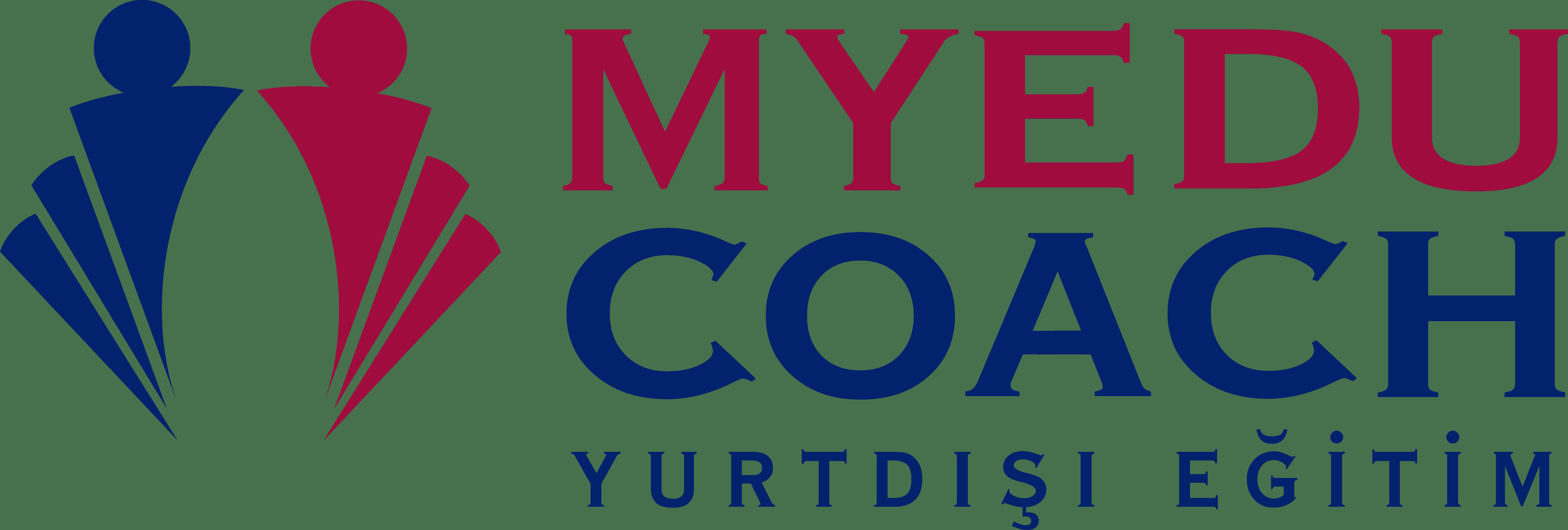 Myeducoach Yurtdışı Eğitim