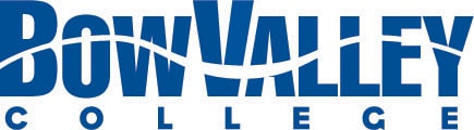 BowValley College logo