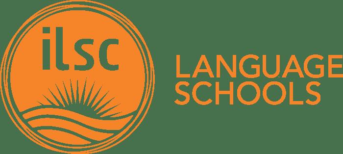 ILSC_Language-Schools_Logo