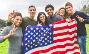Top-American-Universities