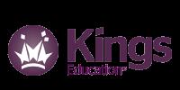 kings-education-logo