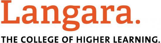 langara-college
