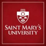 saint-mary-s-university