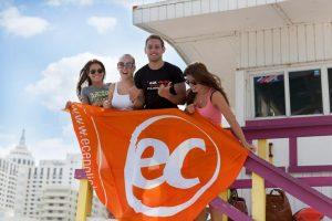 EC English Miami Dil Okulu