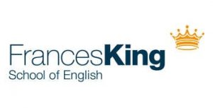 Frances King Logo-min