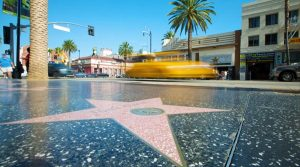 Kings Education Los Angeles