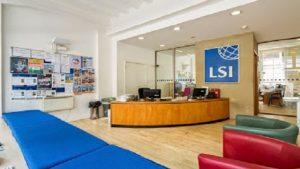 LSI Cambridge Dil Okulu