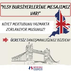 YLSY BURSİYERLERİNE MESAJIMIZ VAR!-min