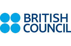 British Council Agency