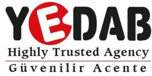 YEDAB Agency