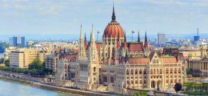 Macaristan'da Eğitim