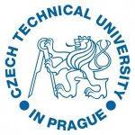 czech technical