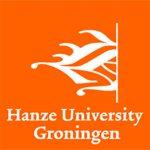 hanze