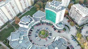 lazarski-Üniversitesi
